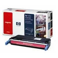 HP Colour LaserJet 5500/5550 Transfer Kit C9734B