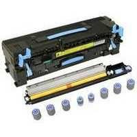 HP Maintenance/Upgrade Kit For Laser Jet 9000 Original C9153A