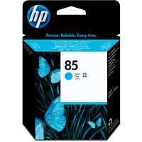 HP 85 Print Head Cyan C9420A
