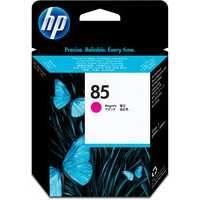 HP 85 Print Head Magenta C9421A