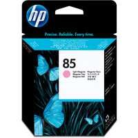 HP 85 Print Head Light Magenta C9424A