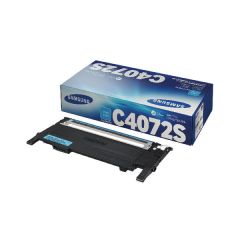 Samsung CLT-C4072S Standard Cyan Toner Cartridge ST994A