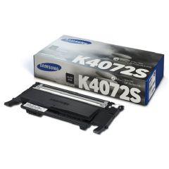 Samsung CLT-K4072S Black Standard Yield Toner Cartridge SU128A