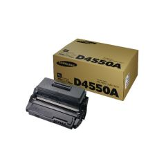 Samsung ML-D4550A Black Standard Yield Toner Cartridge SU680A