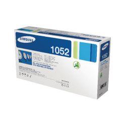 Samsung MLT-D1052S Black Standard Yield Toner Cartridge SU759A