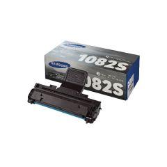 Samsung MLT-D1082S Black Standard Yield Toner Cartridge SU781A