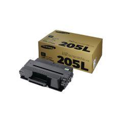 Samsung MLT-D205L Black High Yield Toner Cartridge SU963A
