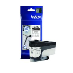 Brother LC3237BK Black Ink Cartridge
