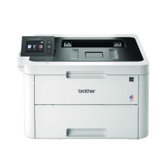 Brother HL-L3270CDW Wireless Colour LED Printer