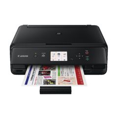Canon Pixma TS5050 Printer
