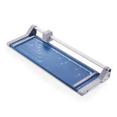 Dahle Personal Rolling Trimmer A3