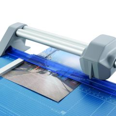 Dahle Professional Rolling Trimmer A3