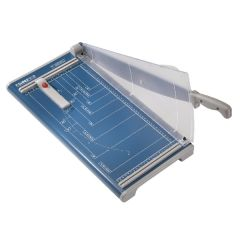 Dahle Professional Guillotine A3