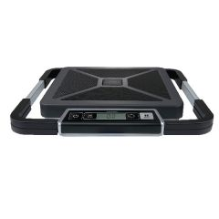 Dymo Black S100 Shipping Scale 100kg
