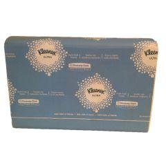Kleenex 2-Ply Ultra Multi-Fold Hand Towel (16 Pack) 4632