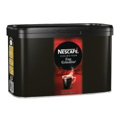 Nescafe Cap Colombie Instant Coffee 500g