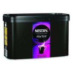 Nescafe Alta Rica Coffee 500g