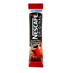 Nescafe Original One Cup Sticks Coffee Sachets (200 Pack)