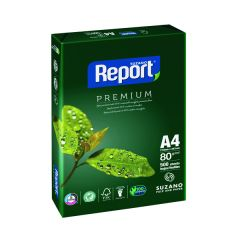 Report A4 Copier White Paper (2500 Pack)