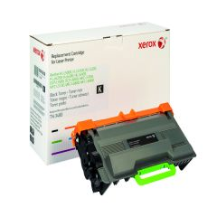 Xerox TN3480 Black Compatible Toner Cartridge