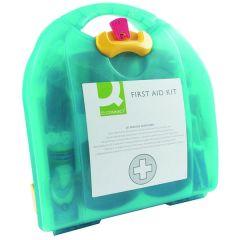 20 Per WallMount First Aid Kit