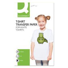 T-Shirt Transfer Paper (10 Pack)