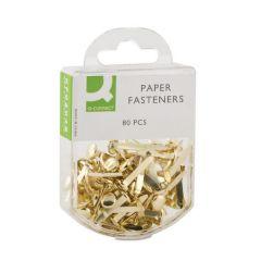 Paper Fastener 17mm