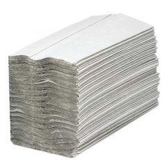 2Work Hand Towel 1 Ply White Pk 2955 HT8325