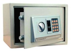 10 Litre Electronic Safe