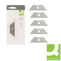 Universal Cutter Blade (Pack of 5)