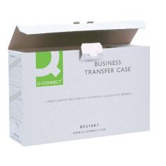 Business Transfer Case Pack 10
