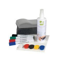 Magnetic Whiteboard Starter Kit