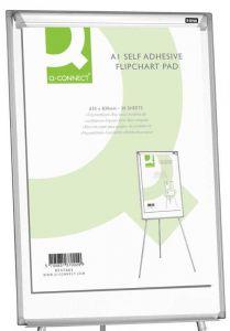 Self-Adhesive A1 Flipchart Pad 30 Sheets