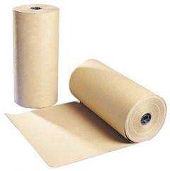 Ambassador Kraft Paper Roll 750mm x250 Metres