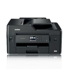 Brother MFC J6530DW A3 Wireless Duplex Printer