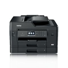 Brother MFC-J6930DW A3 Wireless Duplex Printer