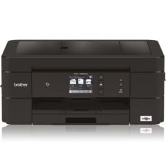 Brother MFC-J890DW Inkjet All-in-One Printer