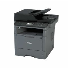 Brother MFC-L5700DN Professional All In One Mono Printer