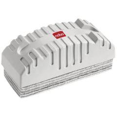 Nobo Easy-Peel Whiteboard Eraser/Duster