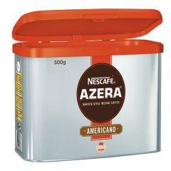 Nescafe Azera Americano Coffee 500g