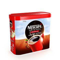 Nescafe Original Coffee Granules 750gm