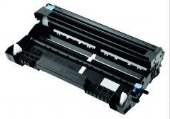DR3200 Brother Compatible Laser Drum Cartridge
