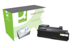 Q-Connect Kyocera Fs2020D Laser Toner Kit Black Tk-340 TK340