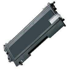 TN2005 Brother Compatible Laser Toner Cartridge Refill Cartridge