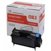Oki B401/Mb441/451 Imaging Drum 44574307 44574307
