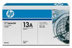 Q2613A HP LaserJet Toner Cartridge Refill Black 13A