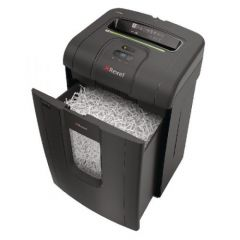 Rexel Mercury RSS2434 Strip Cut Shredder