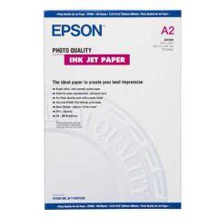 S041079 Epson Matt 102gsm A2 30 Sheets