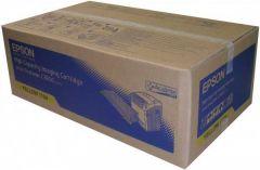 S051124 Epson High Yield Laser Toner Cartridge Refill Yellow