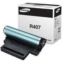 Samsung CLP-320/325 CLX-3185 Series OPC Drum 24K CLT-R407 CLT-R407